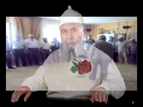 Affet İsyanım Allahım benim Bağlum Mehmet Baba