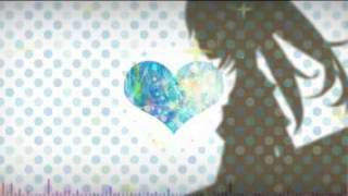 Download 【初音ミクappend SWEET】From Heart ココロカラ 【Sweet Mix PV】 Mp3