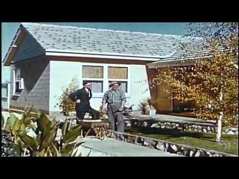1960's South Australia