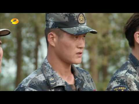 [eng/indo] 20161104 - Takes A Real Man S2 Episode 3/14