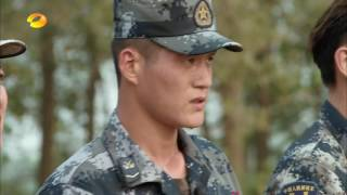 Eng Indo 20161104 Takes A Real Man S2 Episode 3 14