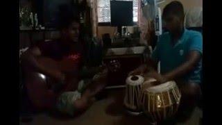 Piya Basanti Re | Vishwantra | Adarsh