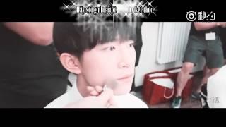 #1000 Hài kịch trước bi kịch - Dịch Dương + Thiên Tỉ