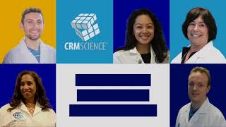 Build your Salesforce career at CRM Science: Join the CRM Science Salesforce Consultant Team