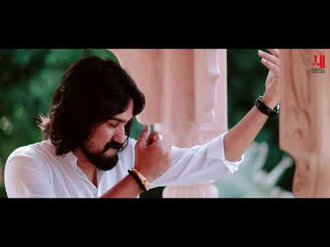 Vijay Suvada New Song Treasure .................            Bhuvaji Back  Coomingsoon