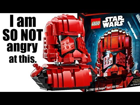 lego-star-wars-sdcc-2019---boring.-and-that's-a-good-thing?!
