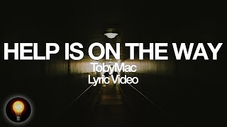 TobyMac - Help Is On The Way Competitors List