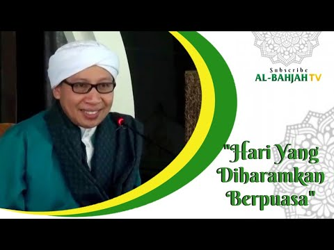 Download KH. Zainul Ma'arif (Buya Yahya) - 2019-05-23 Halaqah Fajar #18 - Kitab Sullamut Taufiq MP3 & MP4