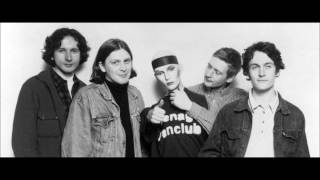 Watch Teenage Fanclub 120 Mins video
