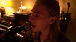 High Germany - Joshua Burnell & Band