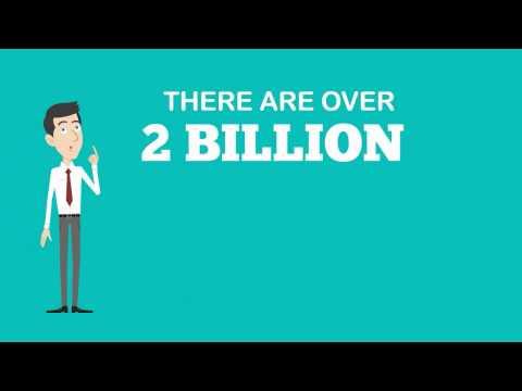 Search Engine Optimization (Seo) animated Explainer Video | Digital Marketing