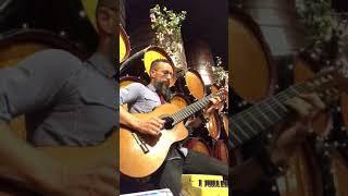 Yussi - Acid Jazz Guitar