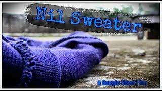 Nil Sweater (নীল সোয়েটার)     Bangla Short Film