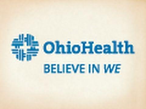 OhioHealth Believe In We Video