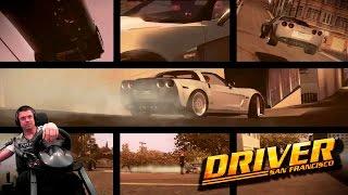 The naric | Прохождение Driver: San Francisco(Подпишитесь чтобы не пропустить новые видео. Подписаться на канал - http://bit.ly/Join_Sonchyk Плейлист - http://bit.ly/Sonchyk_Race_..., 2016-07-17T05:00:01.000Z)