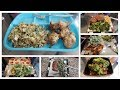 What's For Dinner! ~Quick & Easy/Healthy Meals~