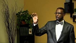 Sabbath Worship Live-July 15