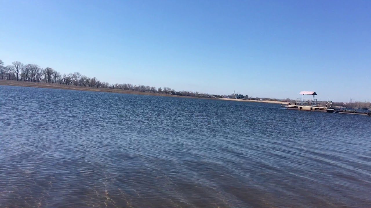 Фото козьего пляжа на реке ахтуба г волжский