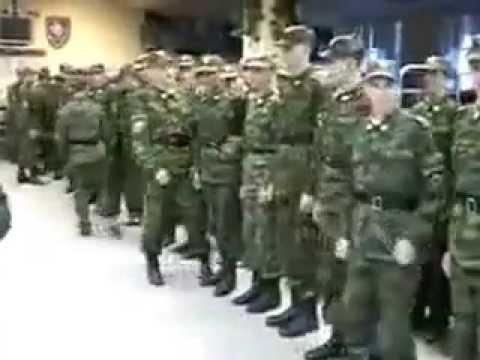 Российская армия приколы, смех и грех….. любительские сьёмки 2013