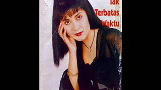 Gambar cover (FULL ALBUM) Anie Carera - Cintaku Tak Terbatas Waktu (1995)