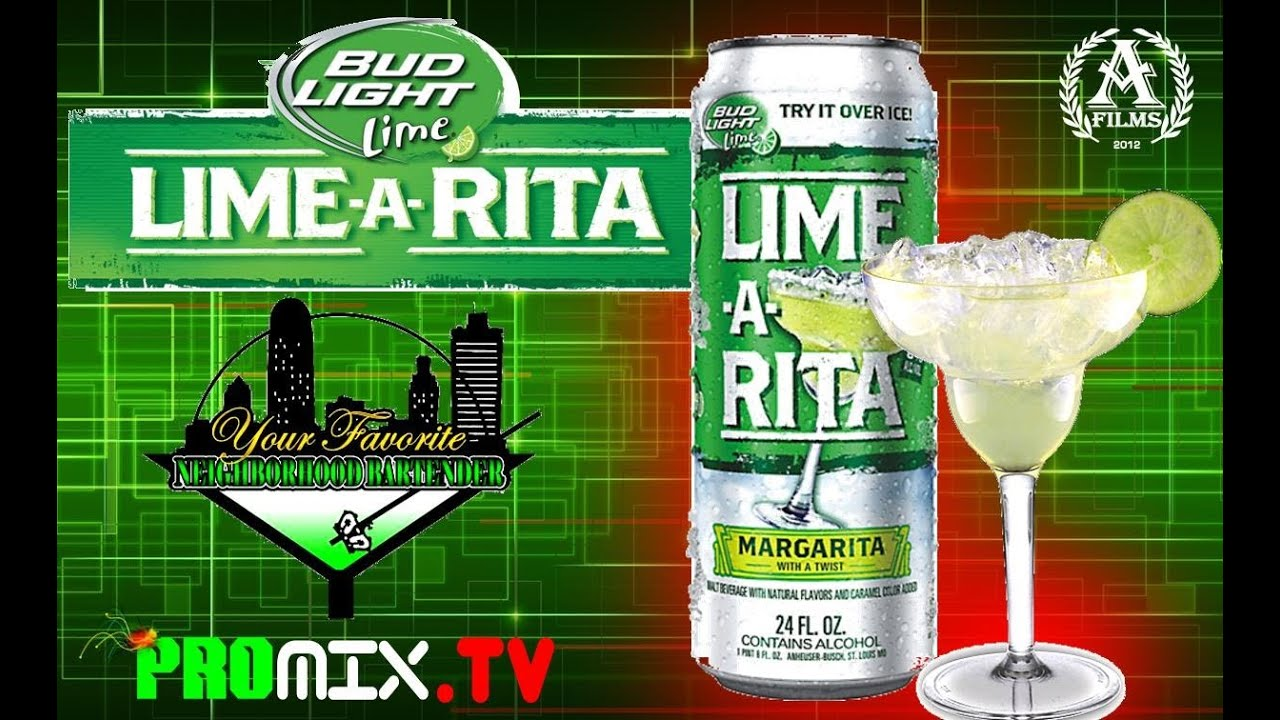 Bud light lime lime a rita review taste test youtube bud light lime lime a rita review taste test mozeypictures Gallery