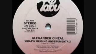 Alexender O