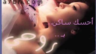 Mohammed Abdo-محمد عبده