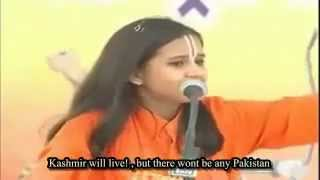 Sare Pakistanio ki maa ka bhosda- All Pakies are Just professional bhin-chods - (SHAAN).flv