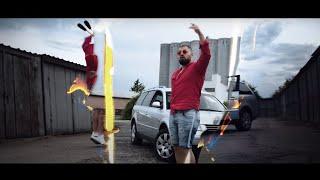 Adnan Beats - VDIGAM GI [Official Video]
