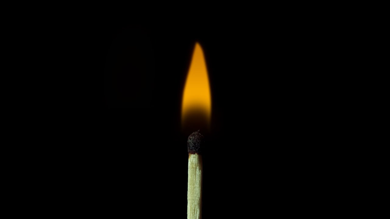 animated candle flame - photo #38