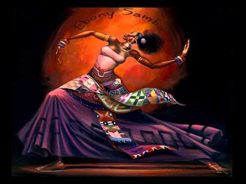 Stan Getz - Ebony Samba