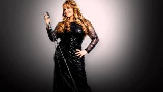Video Jenni Rivera - Resulta(Banda)2012 download MP3, 3GP, MP4, WEBM, AVI, FLV Juni 2018