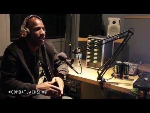 """(Geto Boyz) Willie D On Scarface """"Mind Playing Tricks On Me"""", Rap-A-Lot Records & Geto Boyz"""