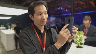 [spin9] จับเครื่องจริง OnePlus 7 Pro สมาร์ทโฟนนักฆ่าเรือธงรุ่นล่าสุด พร้อมสรุปทุกจุดเด่น