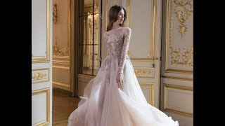AFF Runway 7 – Paolo Sebastian S/S 18 Couture<