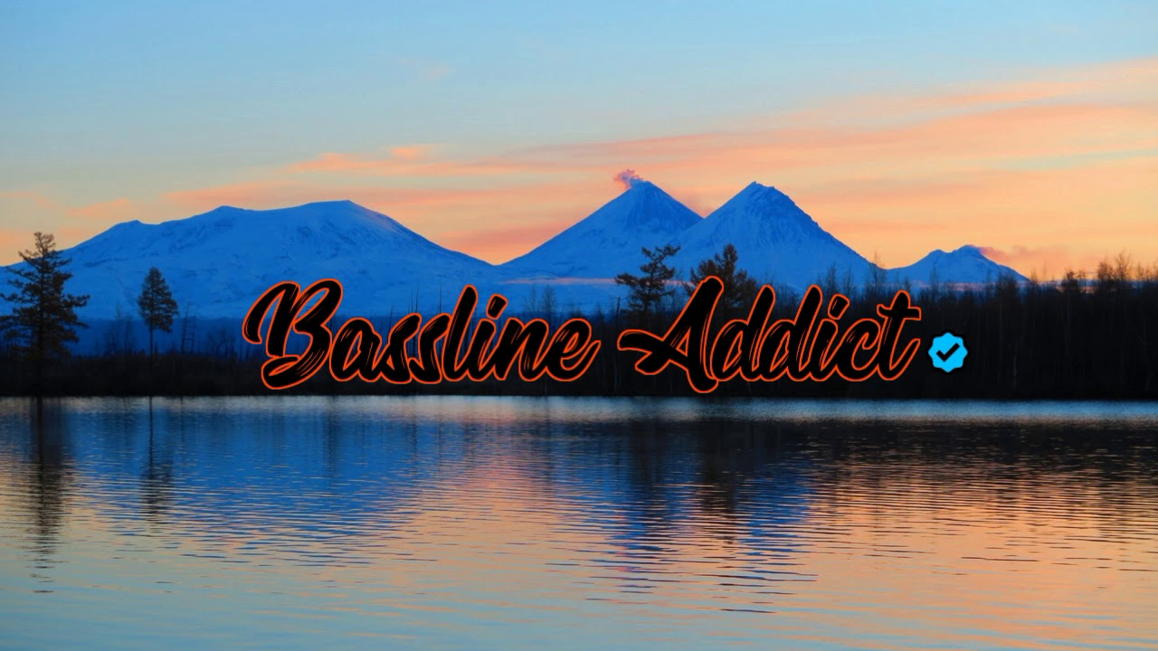 Download Kris Jay - Foolin | Bassline Addict