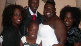Cassy's Wedding 0001