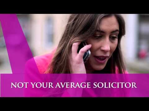 Legal Advice for just £68