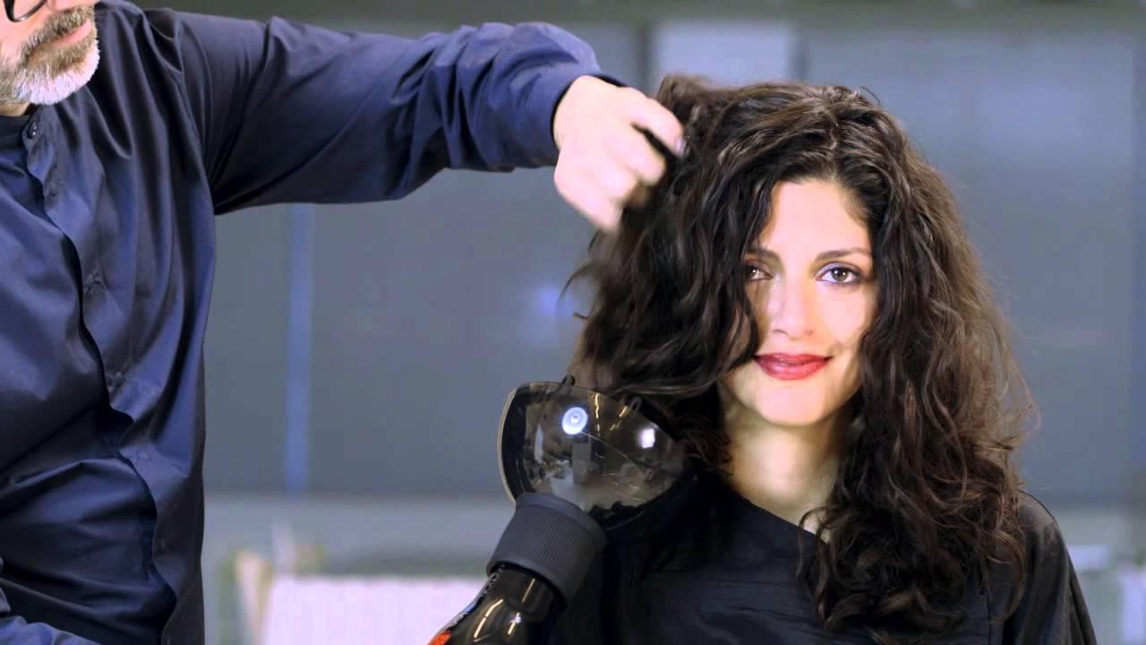 Haare fohnen uhrzeit