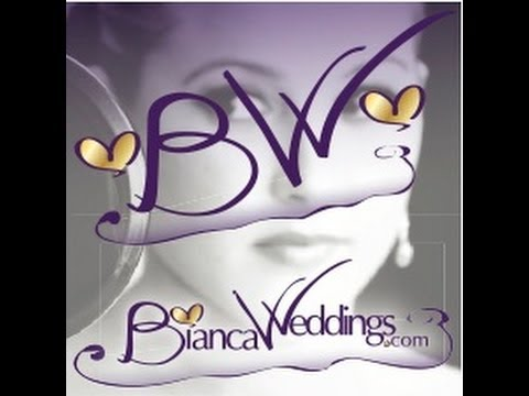 biancaweddings-in-italy