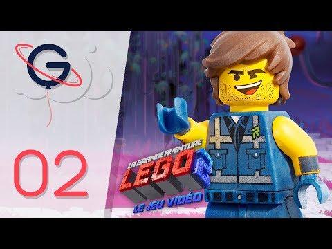 Coloriage Lego Movie 2 Rex Coloriage Ideas