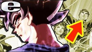 7 héroes que destruirían a Goku | En el torneo de Poder