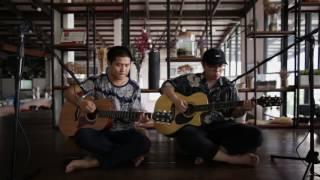Whal & Dolph - พ (Por)