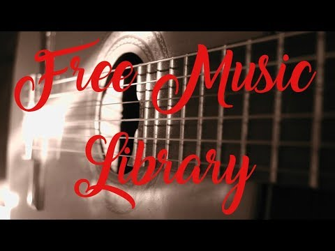 Royalty Free Music ♫ | Passion - Ikson