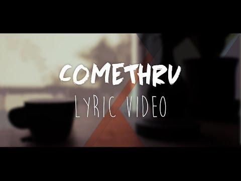 Jeremy Zucker - Comethru (feat. Bea Miller) Lyrics