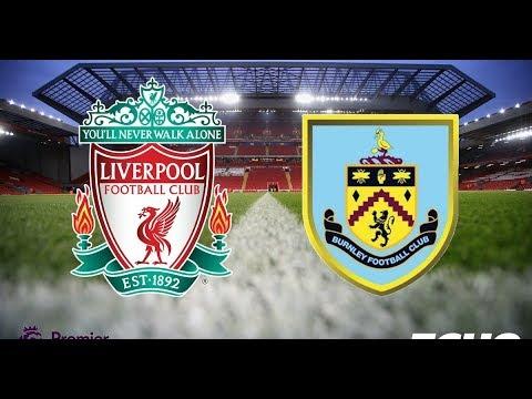 Download Liverpool Vs Burnley All Goal 2 1 Highlights  1/1/2018