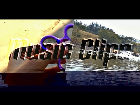 ~ Music Clips ~