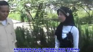 Download Video Aam Danau -  Hasrat Cinta Terbalas MP3 3GP MP4