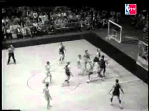 1955 NBA Finals.MP4