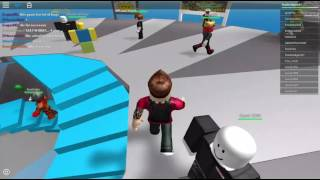 roblox sow close to 100